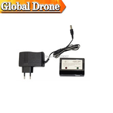 5pcs/lot cheerson cx-20 rc quadcopter parts CX-20-014 charger & blance charger box rc drone accessory free shipping