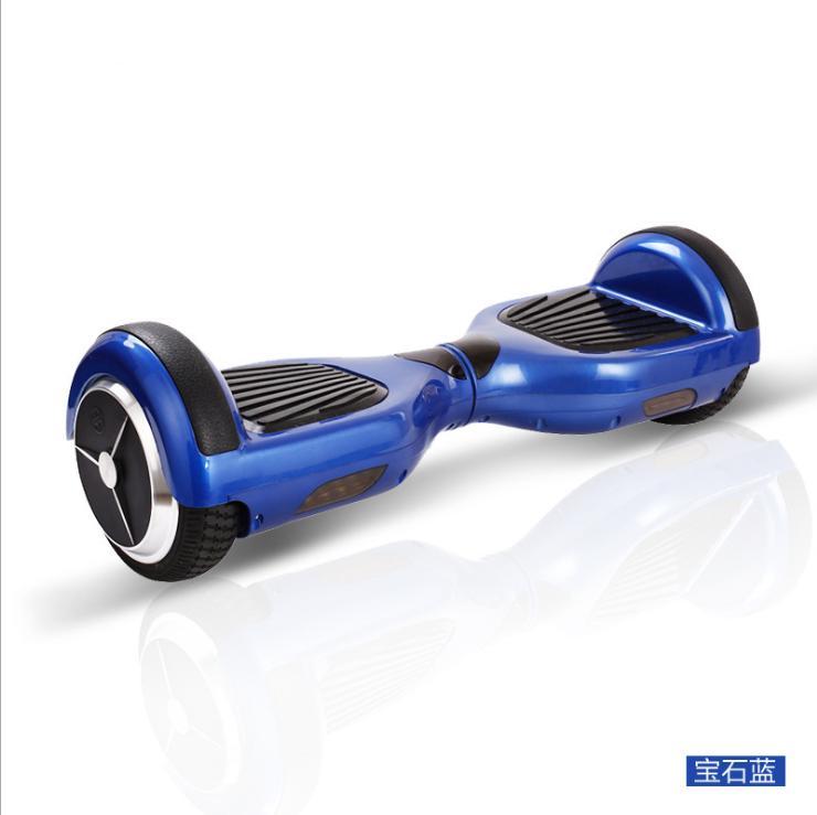 drift scooter monowheel skateboard with motor electric. Black Bedroom Furniture Sets. Home Design Ideas