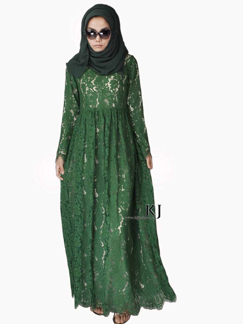 Jilbab Designs 2015 2015 New Design Muslim Women