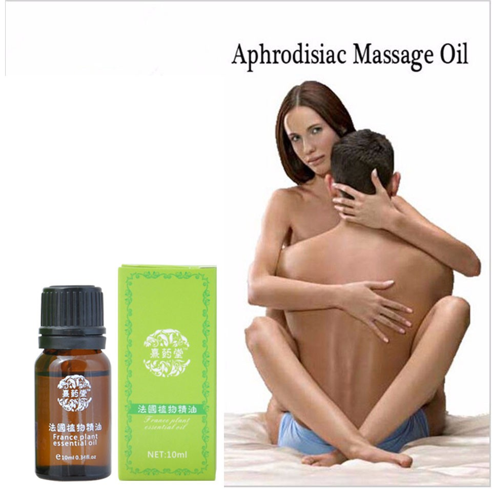 sex filpjes sex massage body