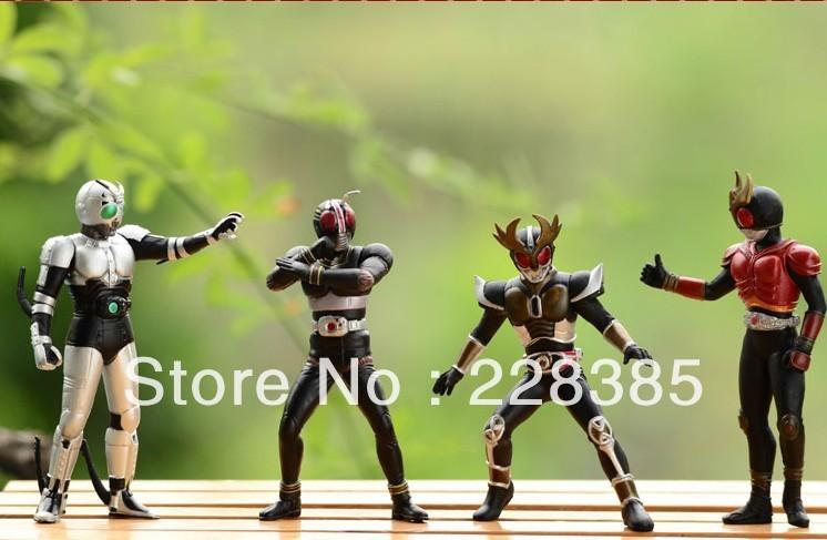 Kamen Rider Avengers Masked Rider Kamen Rider
