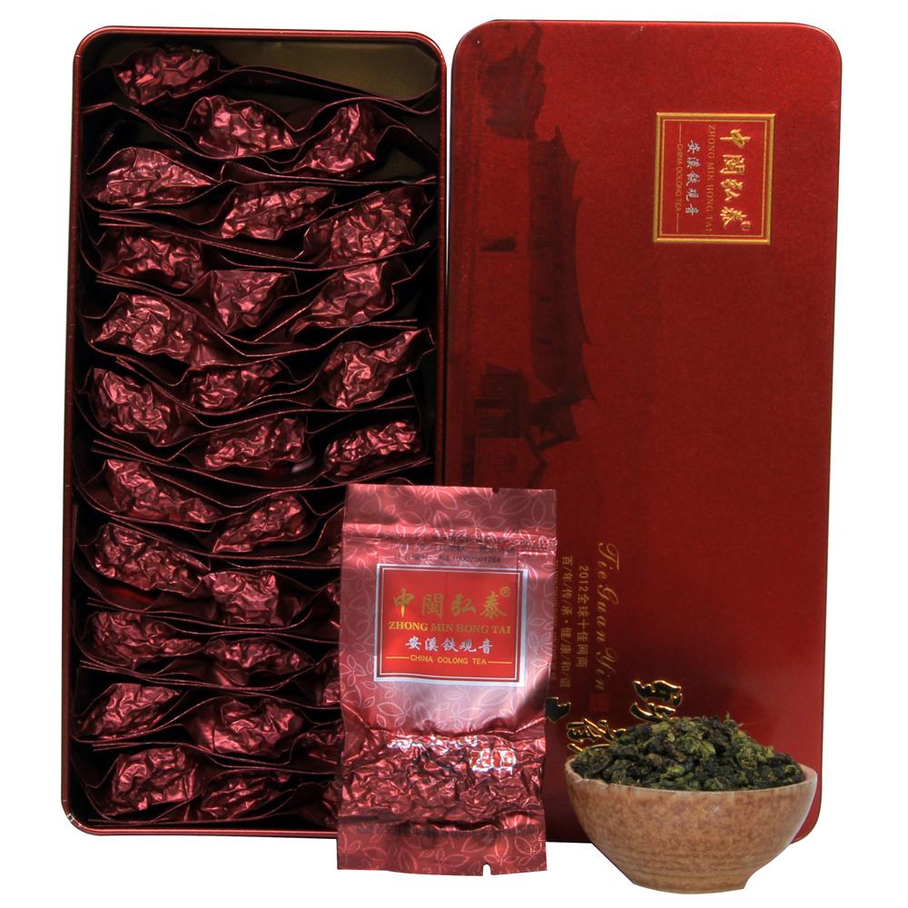 Купить чай в рязани