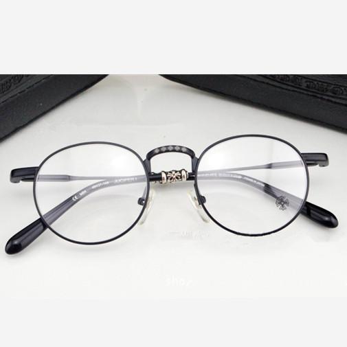 2016 fashion women style metal round eye glasses full rim optical frame quality eyeglass new design spectacles eyewear for women(China (Mainland))
