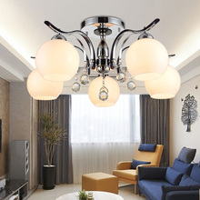 2016 Real Plated Incandescent Bulbs New Surface Mounted Ceiling Lights Lamp Indoor Lighting Abajur Square Led Light For Bedroom(China (Mainland))