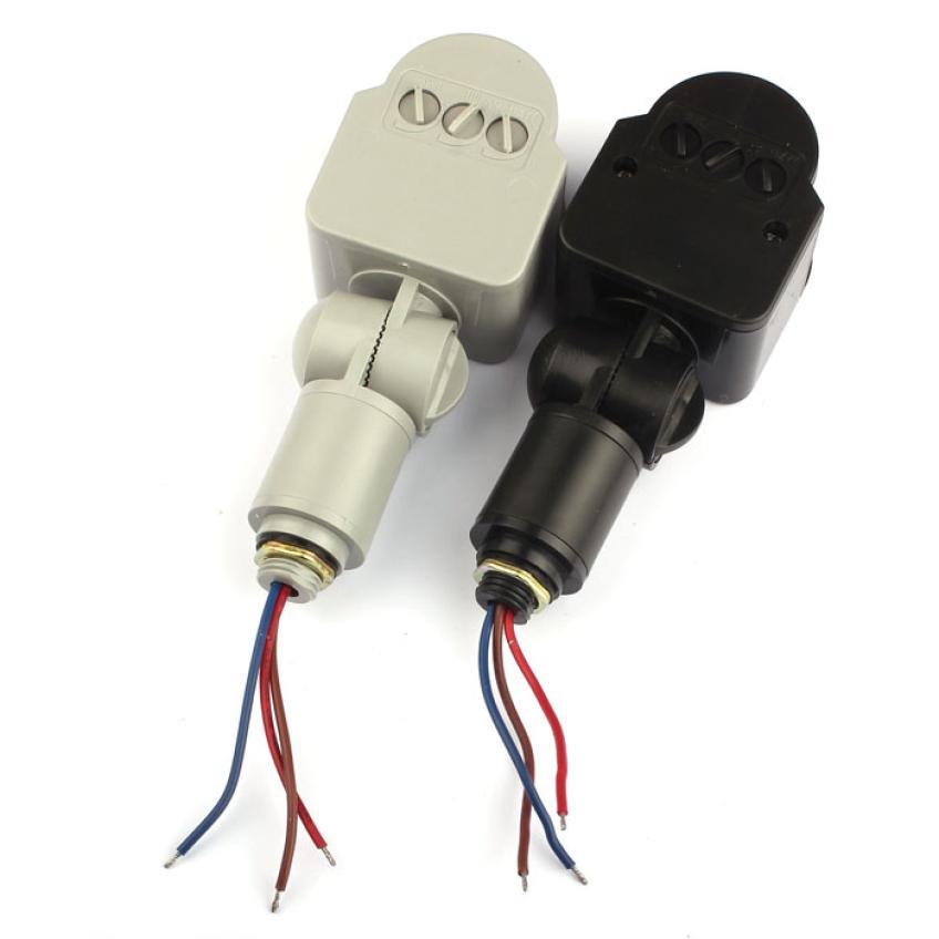 achetez en gros interrupteur 12v d tecteur de mouvement en ligne des grossistes interrupteur. Black Bedroom Furniture Sets. Home Design Ideas