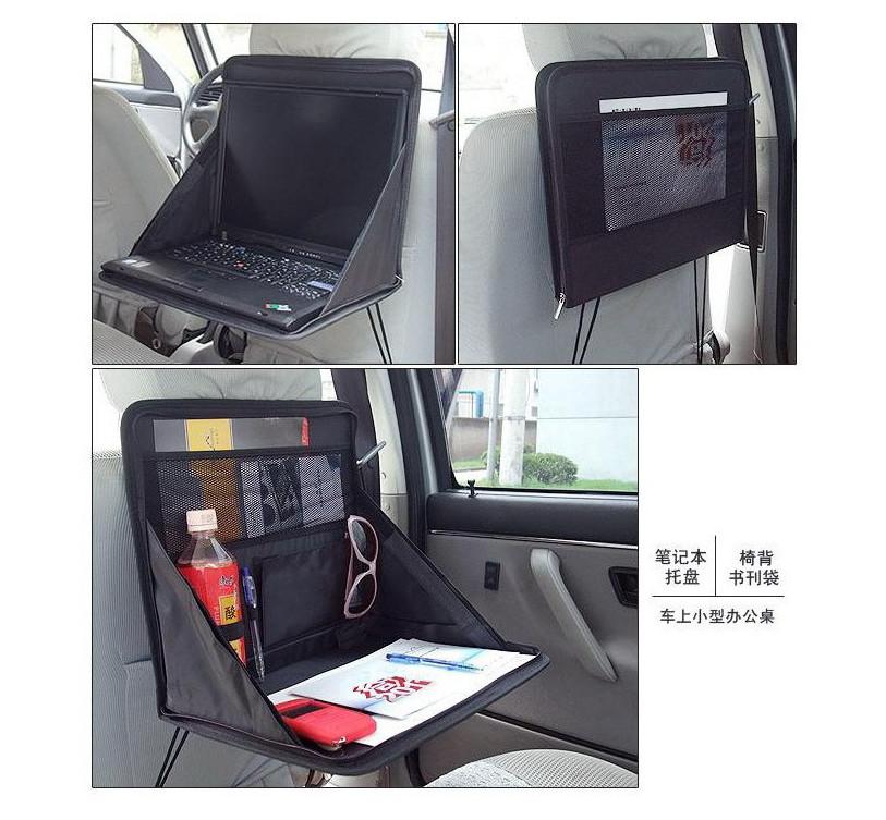 popular car seat computer desk buy cheap car seat computer desk lots from china car seat