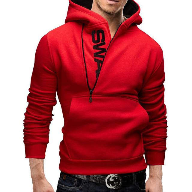 2016 известный бренд fanshion мужские толстовки, с длинным рукавом спортивные Пуловеры толстовки мужская одежда хип-хоп мужчины с капюшоном, W03