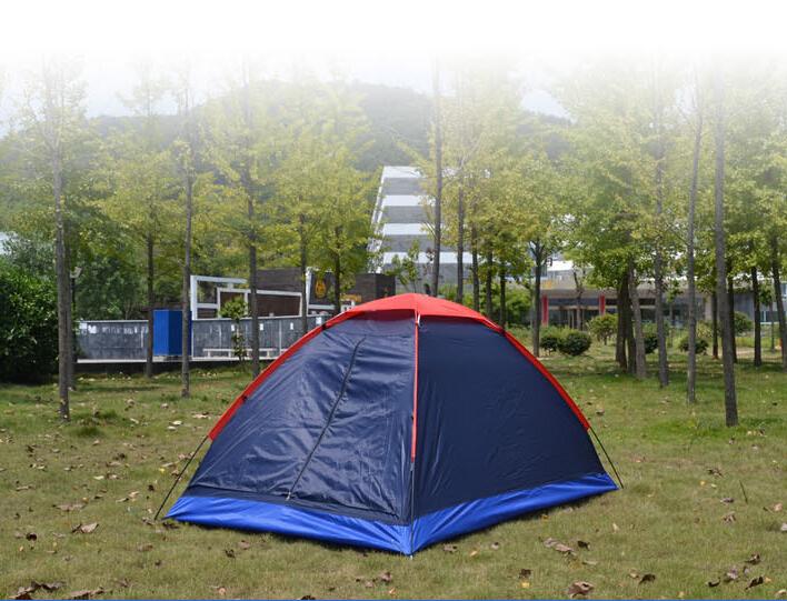 plage camping tente promotion achetez des plage camping. Black Bedroom Furniture Sets. Home Design Ideas
