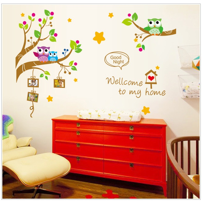 HOT Toilet Sticker Wall Stickers IPoop Toilet stickers Mini Black Switch Stickers Wall Decor For Kid Bedroom Parlor