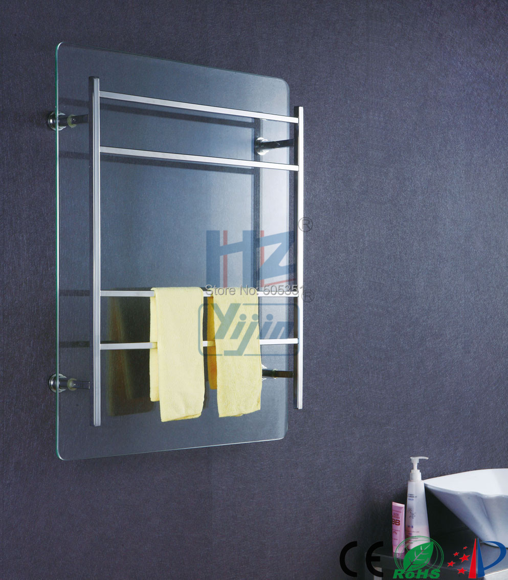Popular Floor Towel Racks Buy Cheap Floor Towel Racks Lots From China Floor Towel Racks
