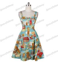 Dresses Promotion Shop for