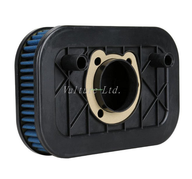 High Performance Motorcycle Air Filter For font b Harley b font font b Davidson b font
