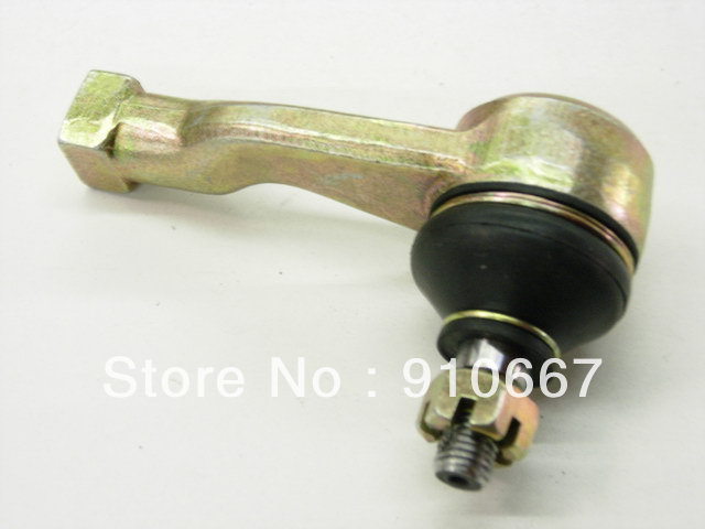 12mm Tie rod end ,steeing ball joint ,steering system parts for buggies ,go karts,atvs,sandrails ,quads(China (Mainland))