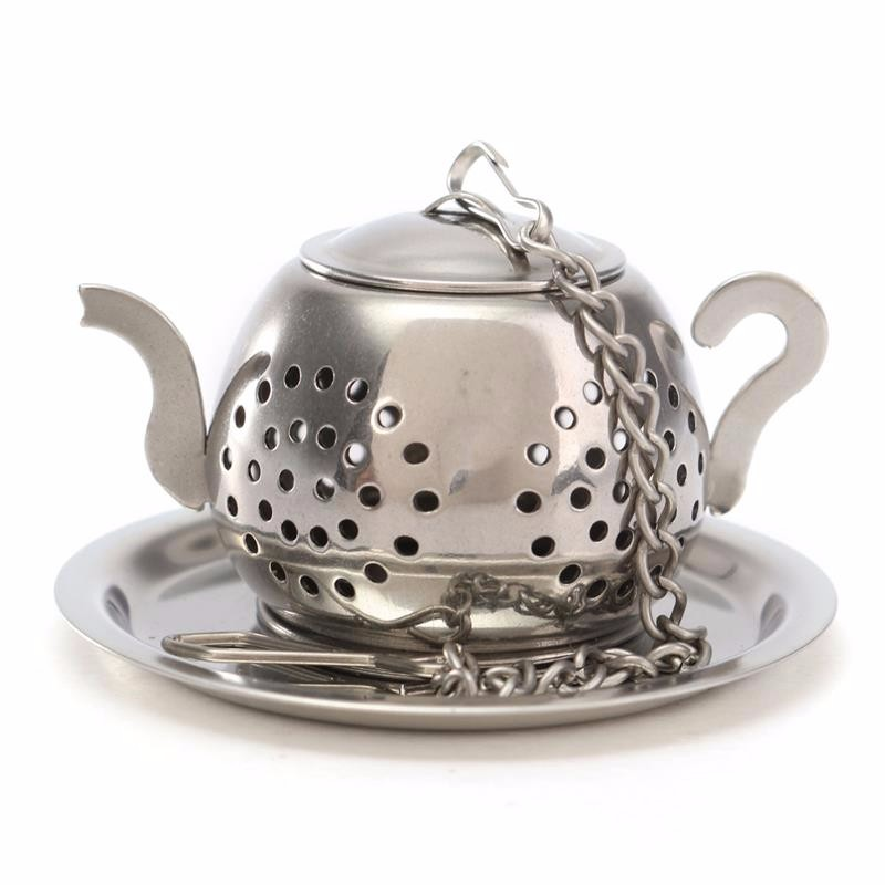 Stainless Steel Loose Teapot Shape Tea Leaf Infuser With Tray Lovely Convenient Spice Drinking Strainer Herbal Filter  Stainless Steel Loose Teapot Shape Tea Leaf Infuser With Tray Lovely Convenient Spice Drinking Strainer Herbal Filter  Stainless Steel Loose Teapot Shape Tea Leaf Infuser With Tray Lovely Convenient Spice Drinking Strainer Herbal Filter  Stainless Steel Loose Teapot Shape Tea Leaf Infuser With Tray Lovely Convenient Spice Drinking Strainer Herbal Filter  Stainless Steel Loose Teapot Shape Tea Leaf Infuser With Tray Lovely Convenient Spice Drinking Strainer Herbal Filter  Stainless Steel Loose Teapot Shape Tea Leaf Infuser With Tray Lovely Convenient Spice Drinking Strainer Herbal Filter  Stainless Steel Loose Teapot Shape Tea Leaf Infuser With Tray Lovely Convenient Spice Drinking Strainer Herbal Filter  Stainless Steel Loose Teapot Shape Tea Leaf Infuser With Tray Lovely Convenient Spice Drinking Strainer Herbal Filter  Stainless Steel Loose Teapot Shape Tea Leaf Infuser With Tray Lovely Convenient Spice Drinking Strainer Herbal Filter  Stainless Steel Loose Teapot Shape Tea Leaf Infuser With Tray Lovely Convenient Spice Drinking Strainer Herbal Filter
