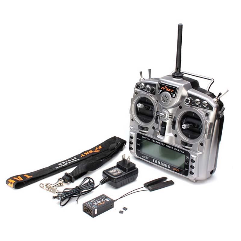 Rc Car   Ghz Radio System