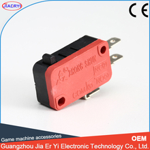 High quality cherry micro switch 12v