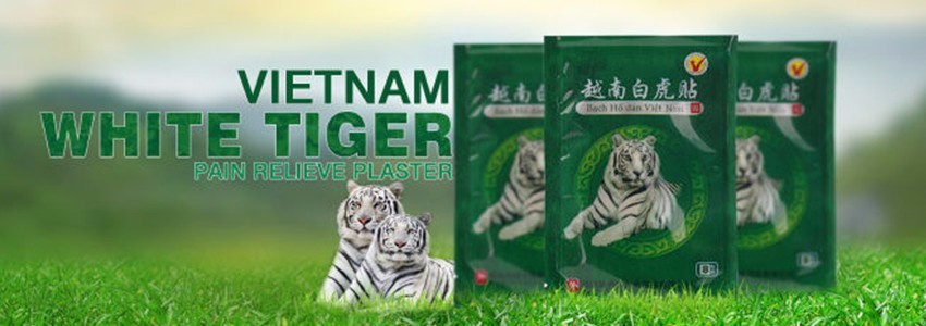 2016 Pain Relief Patch Shaolin Rheumatoid Arthritis joint back Herbal Analgesic Balm ointment Pain Reliefer Patch Health Care