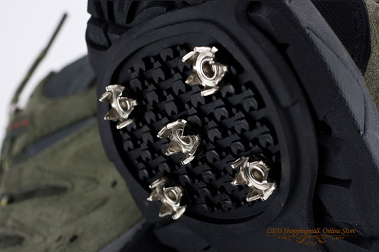 Обувь для скалолазания Brand new 1 l 5 33-RGT
