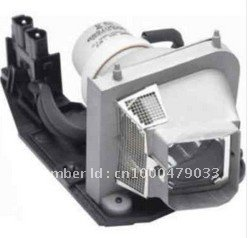 Фотография compatible projector lamp 725-10120  for 1209S Projector