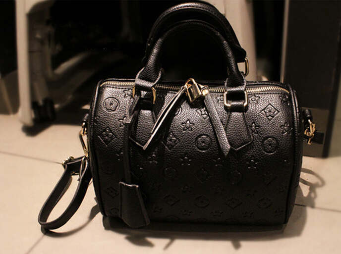 Сумка через плечо Suede bucket bag 2015 women handbags k11 сумка через плечо bucket bag euramerican women leather handbags dx091