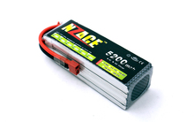 Buy NZACE POWER Lipo Battery 4S 14.8v 5200mah 30c T/XT60 Plug RC Helicopter RC Car RC Boat Quadcopter Remote Control toys Battey for $55.61 in AliExpress store