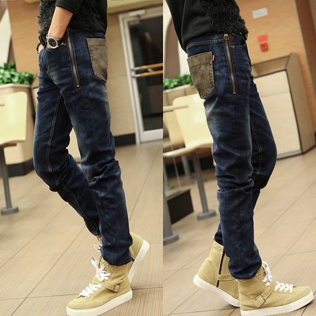 Boys Skinny Jeans Colors Popular Colored Skinny Jeans
