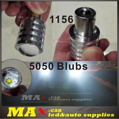 Источник света для авто OEM 5050 5w 12v 1156