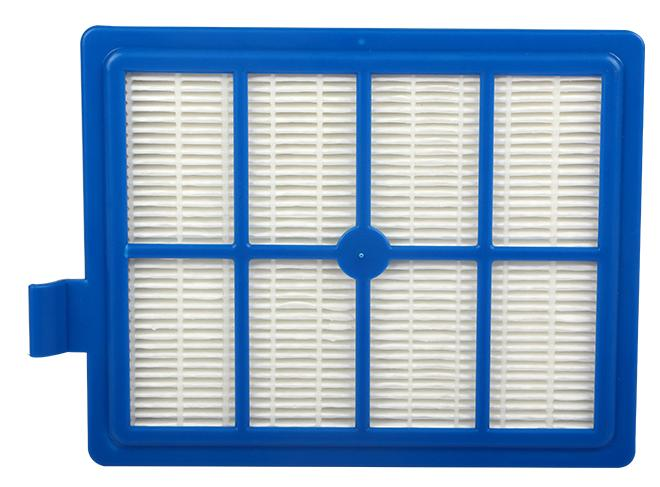 HEPA Filter for Philips FC9083 FC9084 FC9085 FC9087 FC9202 FC9066 FC8760 for Electrolux ZA3840P ZE346 ZTI7635 ZSC6940 Z3347(China (Mainland))