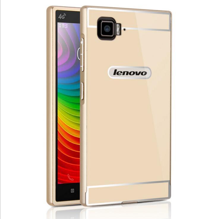 For Lenovo K920 MINI 5.5 Case Premium Aluminum 3D Painted Relief PC Back Cover Case For Lenovo Vibe Z2 mobile phone bag & Gift(China (Mainland))