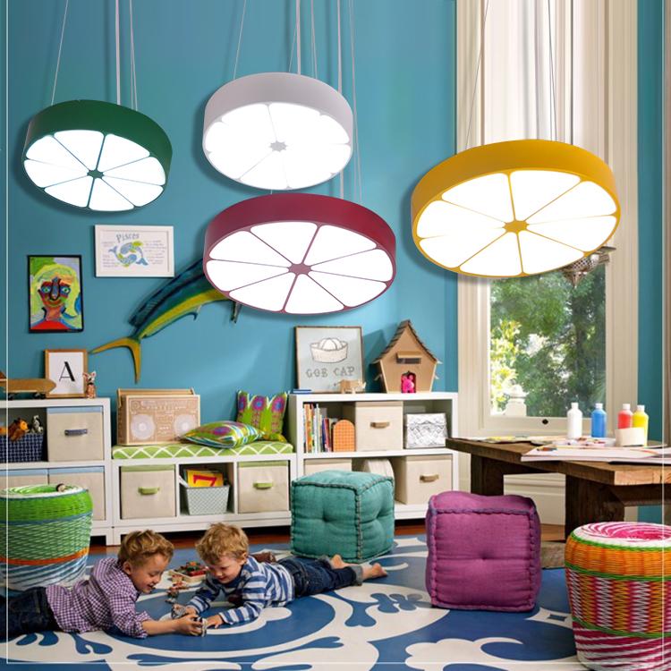 Online kopen wholesale baby jongen lamp uit china baby jongen lamp groothandel - Slaapkamer kleur meisje ...