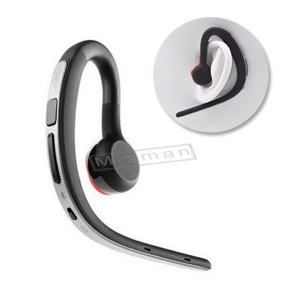 English version wireless Bluetooth Headset bluetooth 4.0 earphones headphones for iphone7/7S xiaomi for storm With mic Jabra/a(China (Mainland))