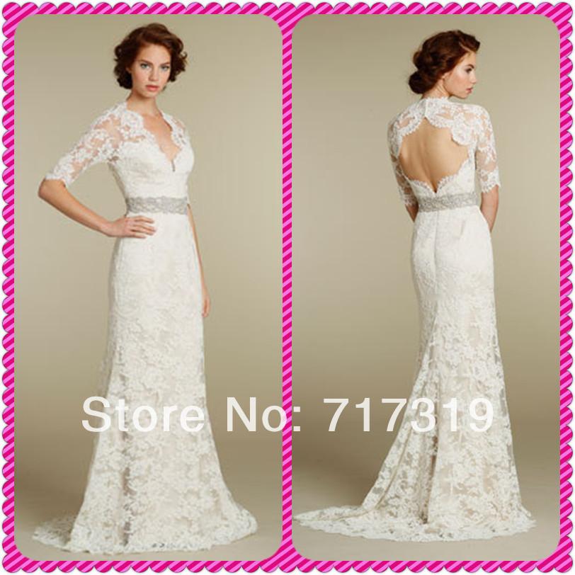 photo bridesmaid dresses hemline floor length
