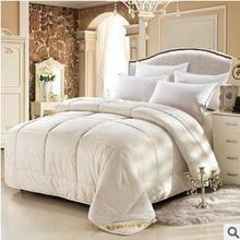 2014 Bedding Sets Bedding Set free Shipping active reactive 100% cashmere Home Decor Bed Sheets/Duvet(China (Mainland))
