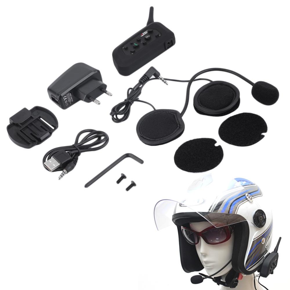 Шлемы для мотоциклов из Китая
