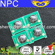 chip FOR HP M 1212 LJ Pro 1212-NfMFP Professional P1102 W LaserJet M1219MFP replace compatible printer chips - NPC toner drum reset store
