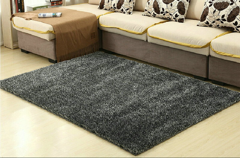 shipping best sale carpet floor mat rugs high quality living room