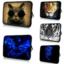 Men Laptop Notebook Case Sleeve Clutch Wallet Waterproof Bag Pouch Cover Handbag For 7 10 12 13 14 15 15.6 17 inch Laptop Tablet(China (Mainland))