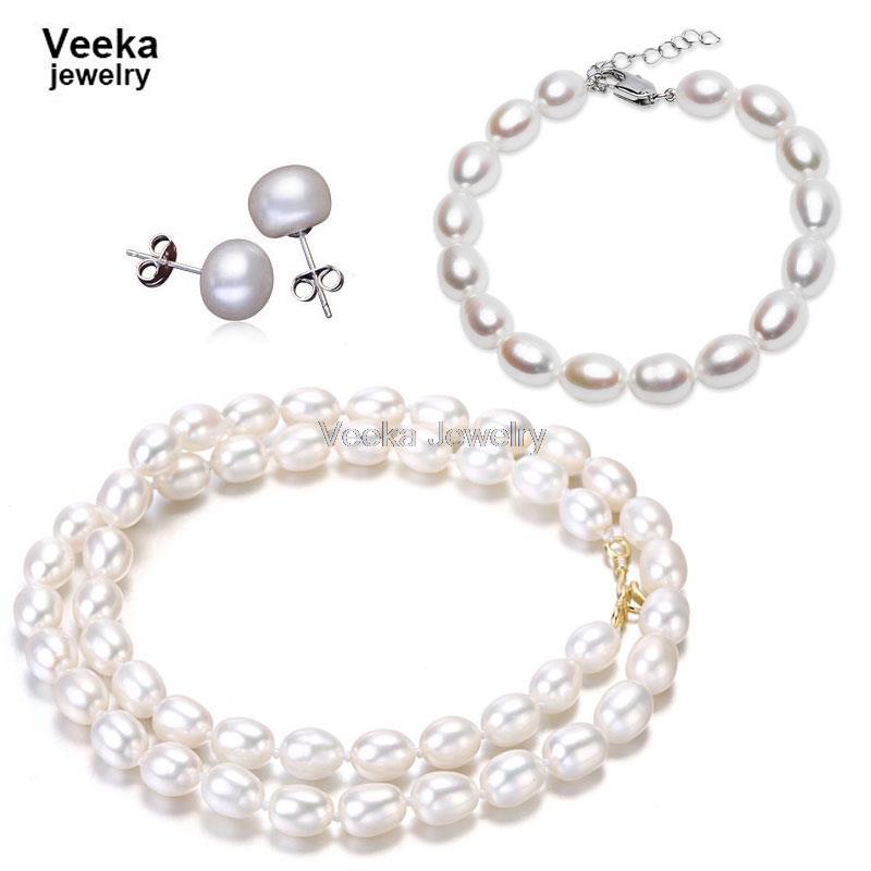 Veeka 925 PJ-001