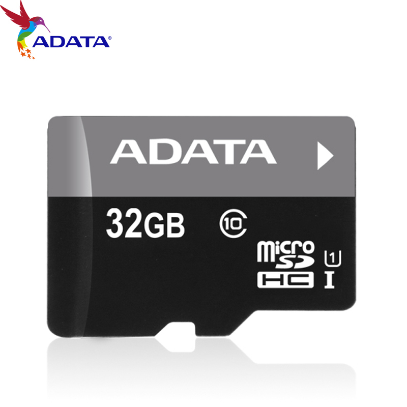 Memory card 32GB class 10 micro sd card 16GB 64GB Transflash SDHC TF Card flash USB +sd card adapter free shipping(China (Mainland))