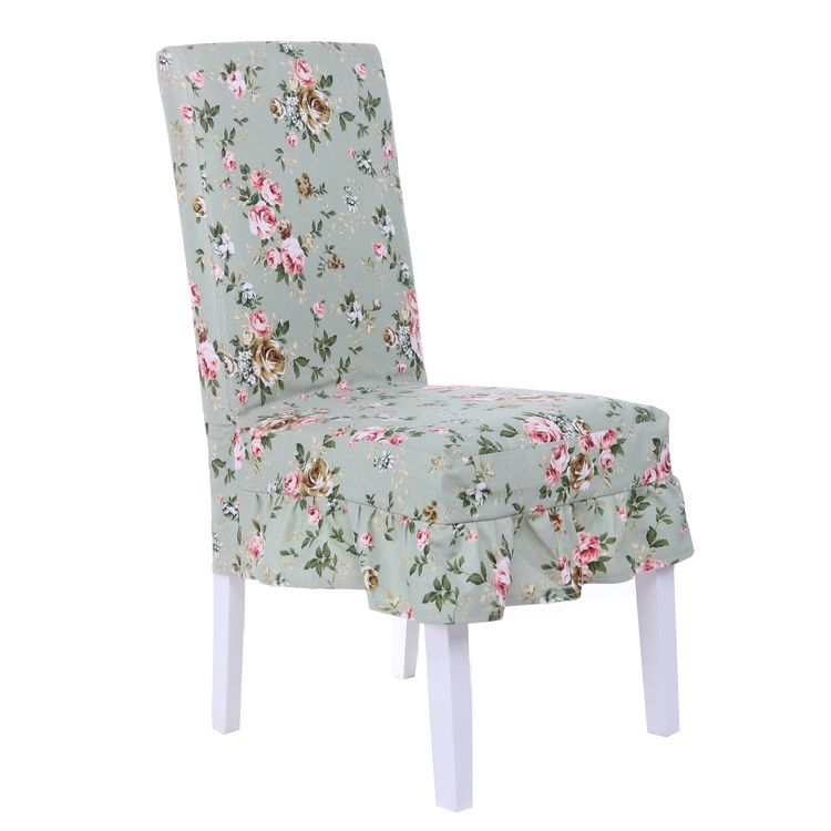 Buy dining room chair covers how to buy dining room chair covers ebay dining room chair - Where can i buy dining room chairs ...