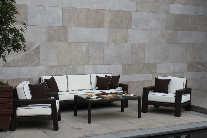Online Get Cheap Hotel Pool Furniture Alibaba Group