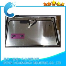 "100%NEW LM215WF3 SD D1 D2 D3 For imac 21.5"" A1418 LCD Display 661-7109 LCD Screen Assembly with Glass 2012 MD093 MD094(China (Mainland))"