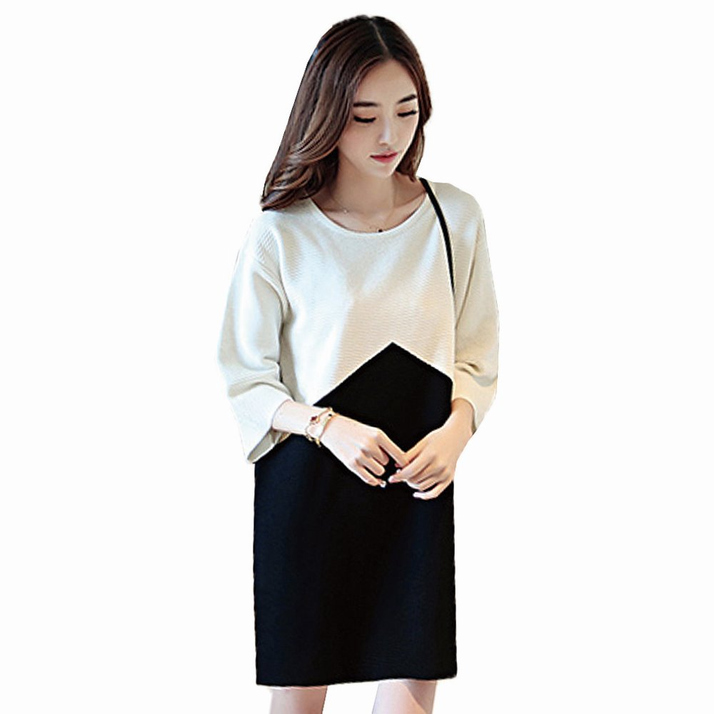 Cheap Maternity Clothes Pregnancy