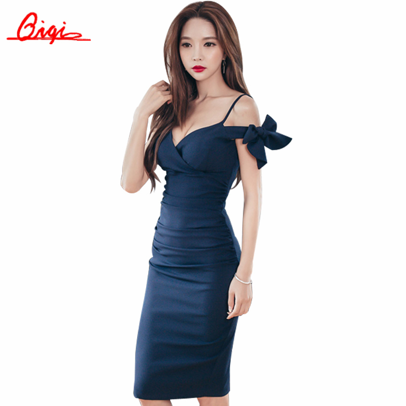 Buy New Fashion 2016 Summer Style Sexy