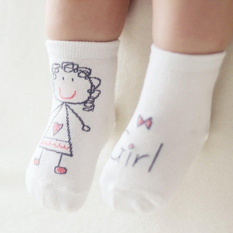 Носки для мальчиков 1 Baby