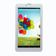 New 7 Inch Android Tablets Pc 3G call SIM Card Mtk Dual core WiFi Bluetooth FM