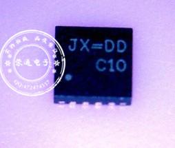 RT8209QW RT8209 JX=DD JX=CL JX= QFN16 laptop p offen use new original  -  Allen chip store store