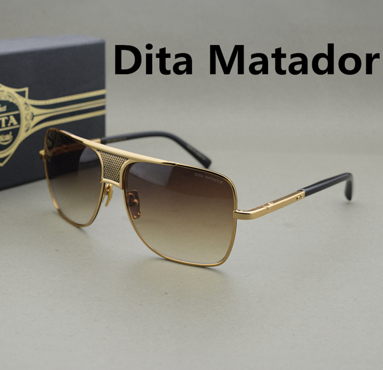 Dita Sunglasses Men  dita sunglasses 2017 1uz937 glasses