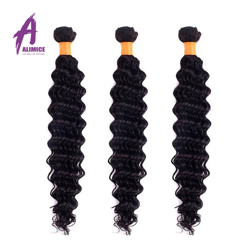 5 PCS Lot Mixthed Length 10-26