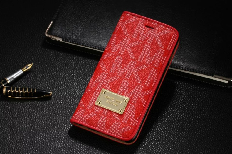 Luxury New Fashion Wallet Leather Case for iPhone 6 6S 4.7″ Flip Magnetic Phone Cover for iPhone 6 6S Plus 5.5″ with Card Bags